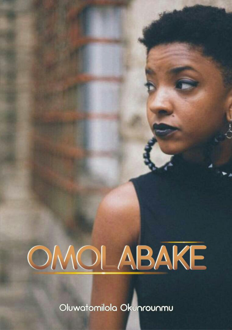 Omolabake Episode 14